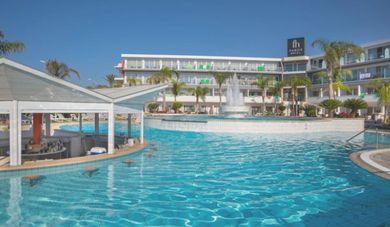 , Angebote, Faros Hotel Ayia Napa