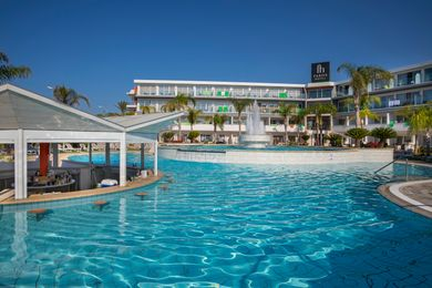 , Offers, Faros Hotel Ayia Napa, Faros Hotel Ayia Napa