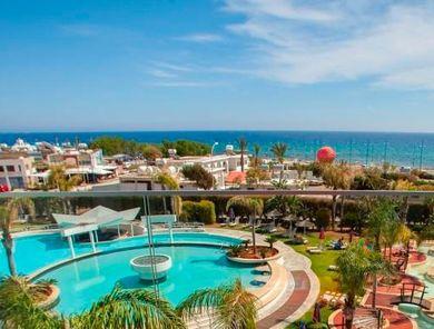 , Offers, Faros Hotel Ayia Napa