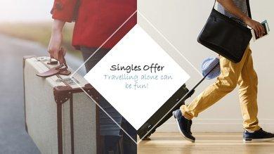 Singles Offer