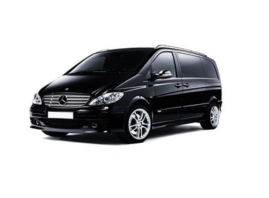 FREE TRANSFER (FROM/ TO SKG AIRPORT/ HOTEL)
