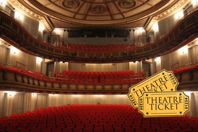 Free Theatre Package