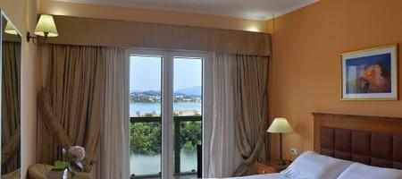 Suite Lake View