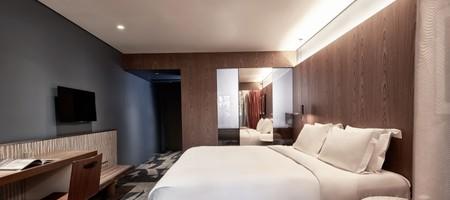 Classic Room [28m²]