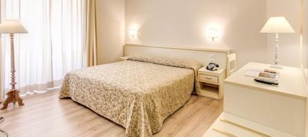 Comfort Double/Twin Room