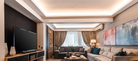 Acropolis Luxury Living | Falirou Str.35. Athens