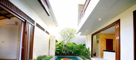 Bali Family Hospitality Villas Bali Indonesia Book Online