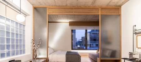 XLarge Room