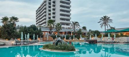 Esperos Mare Hotel Rhodes