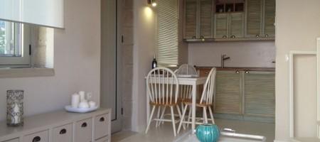 Mini-Maisonette   Sea View [40 m²]