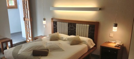 Standard Double Room 5
