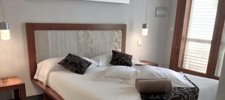 Superior Double Room 3