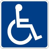 Superior One-Bedroom Apartment - Disability Access