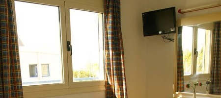 Double Bedroom Apartment 5 persons