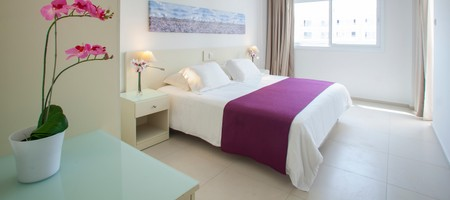 One Bedroom Suite 5pax
