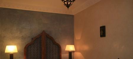 Suite Yassine