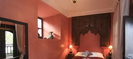 Room Salam