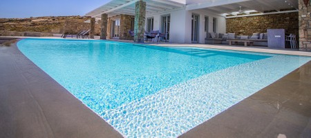 Villa Hermes 1