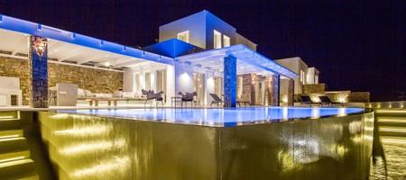 Villa Hermes 2