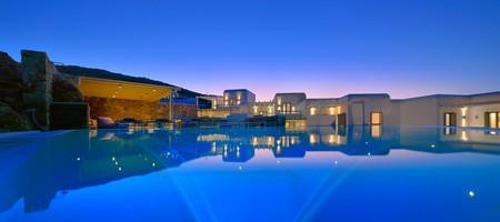 Villa Inhabit