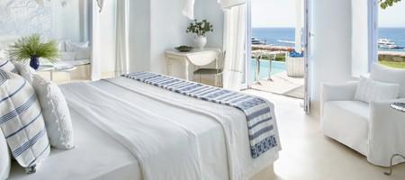 Cobalt Blu Villa Waterfront