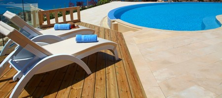 Aphrodite Hills Holiday Residences | The Mythos Collection Villas