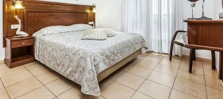 Apartment 1-Bedroom