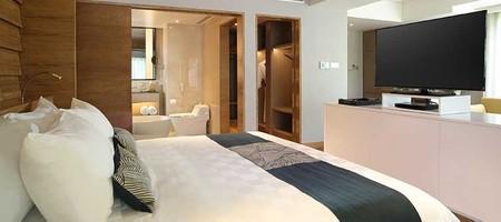 Studio Suite [65.05 m²]