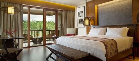 Premier Deluxe Room [59 m²]