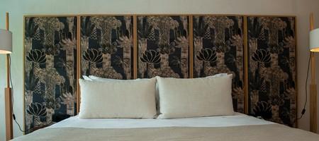 Deluxe Suite in Bungalow Beach Front 60 m2