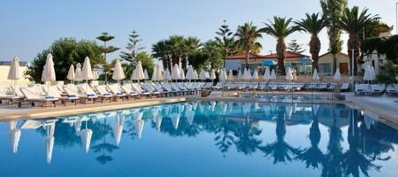Rethymno Mare & Waterpark