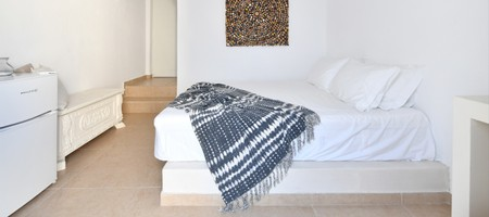 Sandaya Cozy Apartment